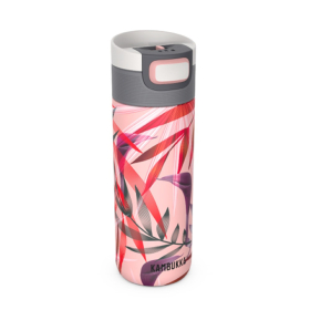 ETNA Trumpet Flower - Thermos - 500ml