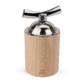 Autres moulins girofle cannelle epicerie fine en ligne et nice - Moulin graines de lin cuisine ...