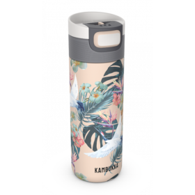 ETNA Paradise Flower - Thermos - 500ml
